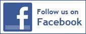 follow_us_facebook