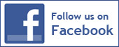 follow_us_facebook